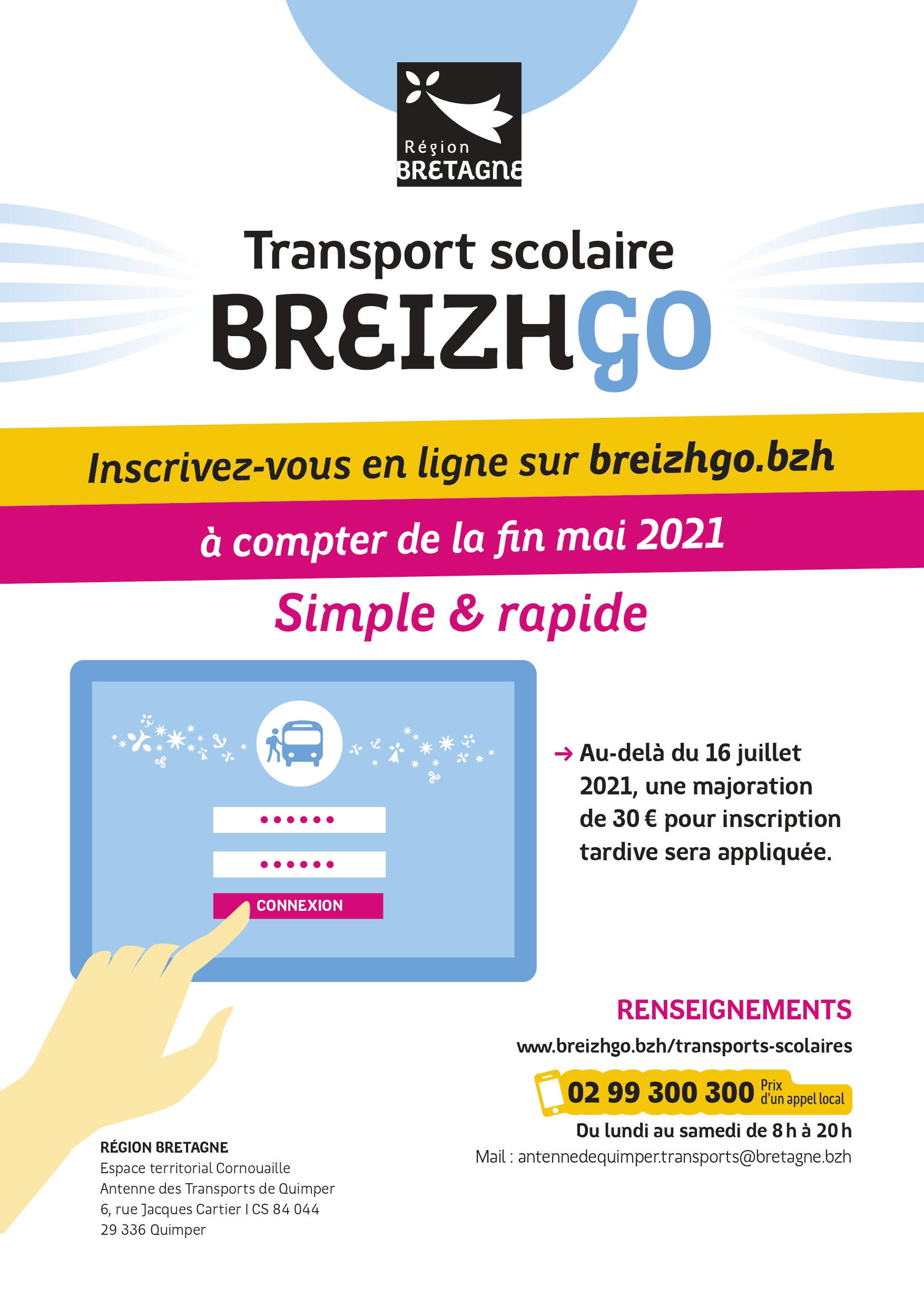 Affiche TransportsScolaires page 0001